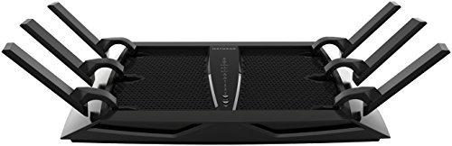 Netgear R8000