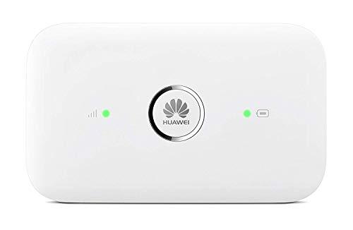 Huawei E5573CS 322-Product image