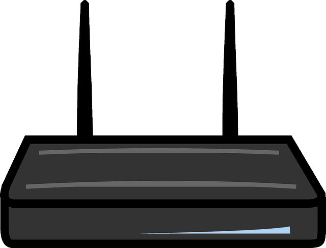 Router - Router24.info